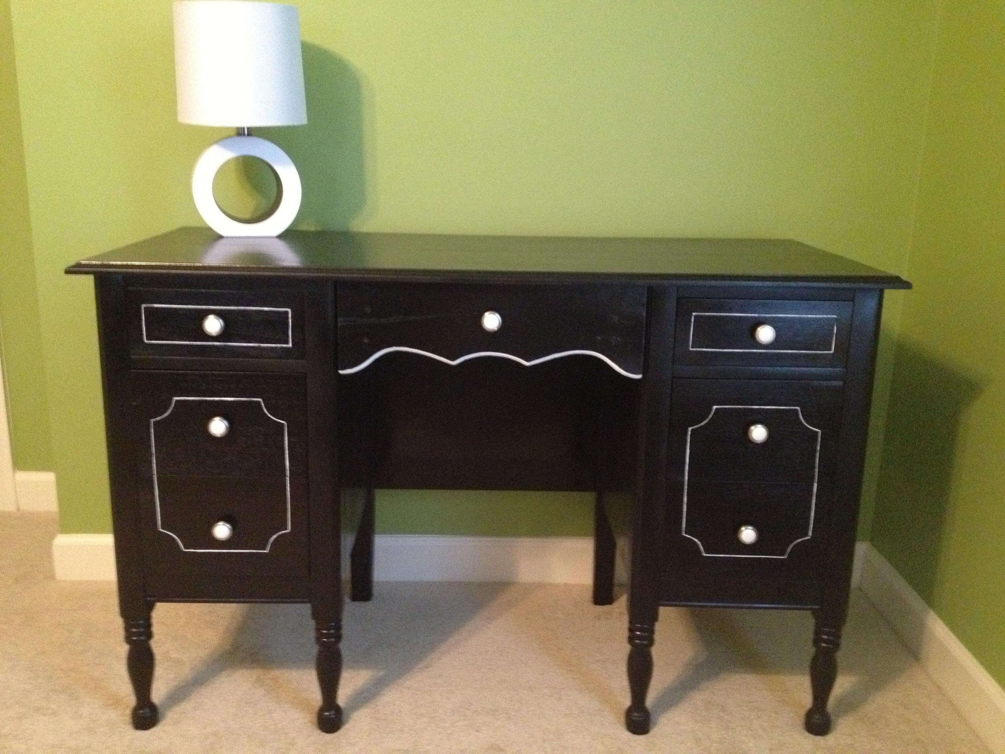 Desk - After2