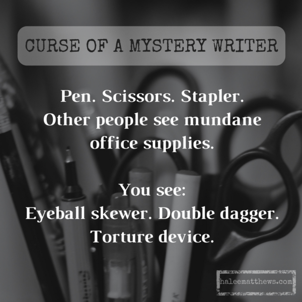 curse-of-a-mystery-writer-5