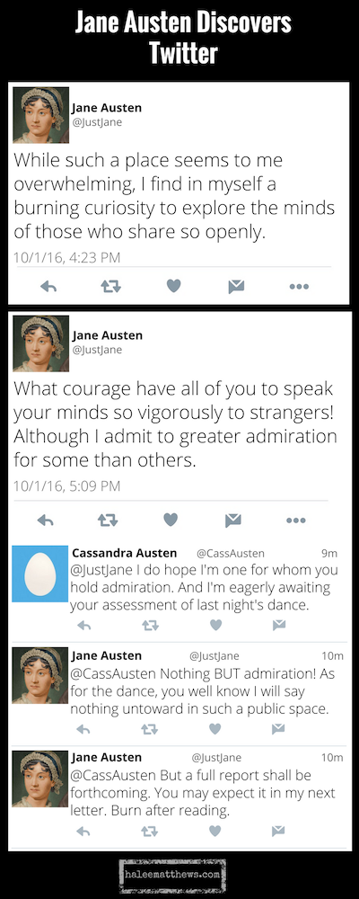 jane-austen-discovers-twitter