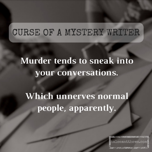curse-of-a-mystery-writer-6